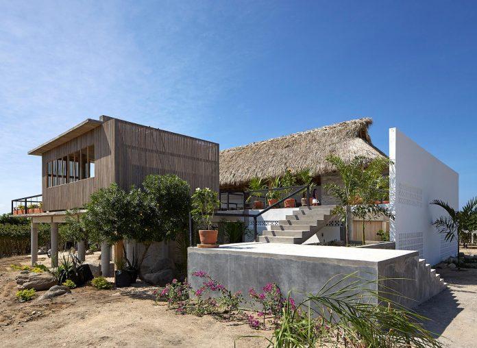 cal-beach-house-near-puerto-escondido-oaxaca-mexican-surf-mecca-designed-baaq-04