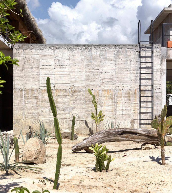 cal-beach-house-near-puerto-escondido-oaxaca-mexican-surf-mecca-designed-baaq-05