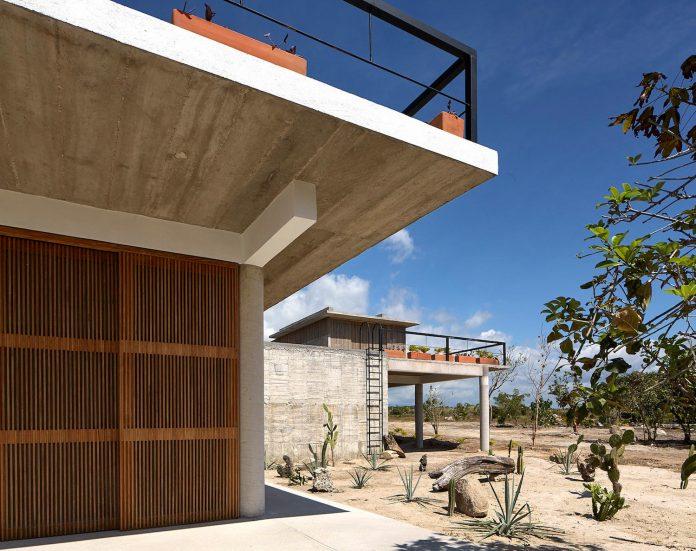 cal-beach-house-near-puerto-escondido-oaxaca-mexican-surf-mecca-designed-baaq-06
