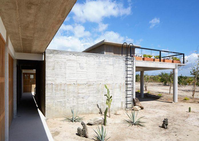 cal-beach-house-near-puerto-escondido-oaxaca-mexican-surf-mecca-designed-baaq-07