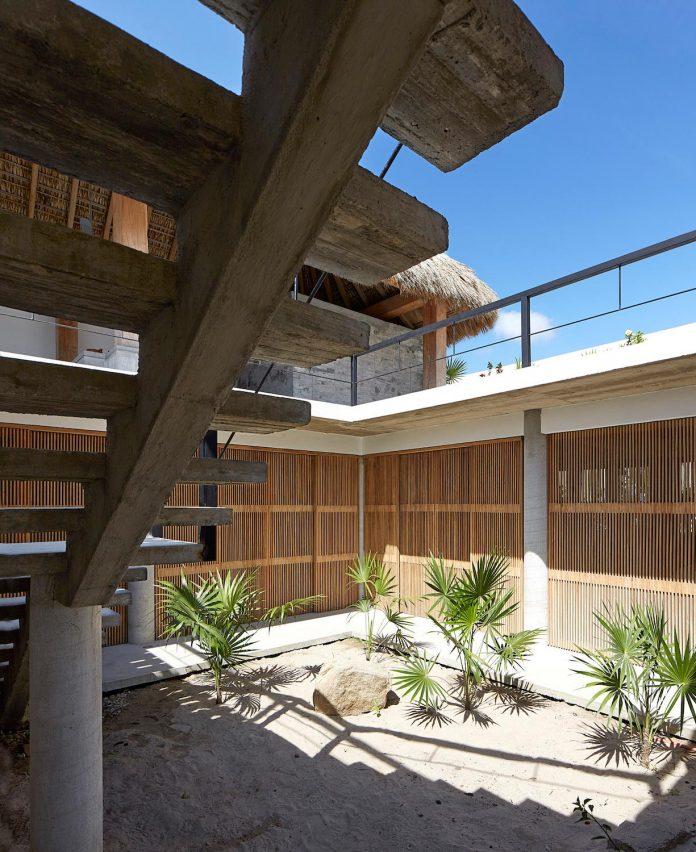 cal-beach-house-near-puerto-escondido-oaxaca-mexican-surf-mecca-designed-baaq-10