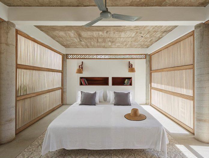 cal-beach-house-near-puerto-escondido-oaxaca-mexican-surf-mecca-designed-baaq-11