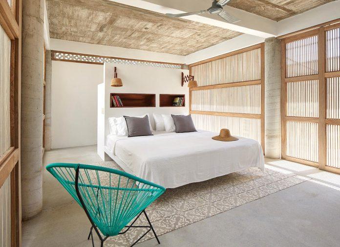 cal-beach-house-near-puerto-escondido-oaxaca-mexican-surf-mecca-designed-baaq-12