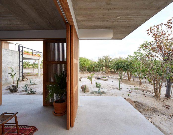 cal-beach-house-near-puerto-escondido-oaxaca-mexican-surf-mecca-designed-baaq-14