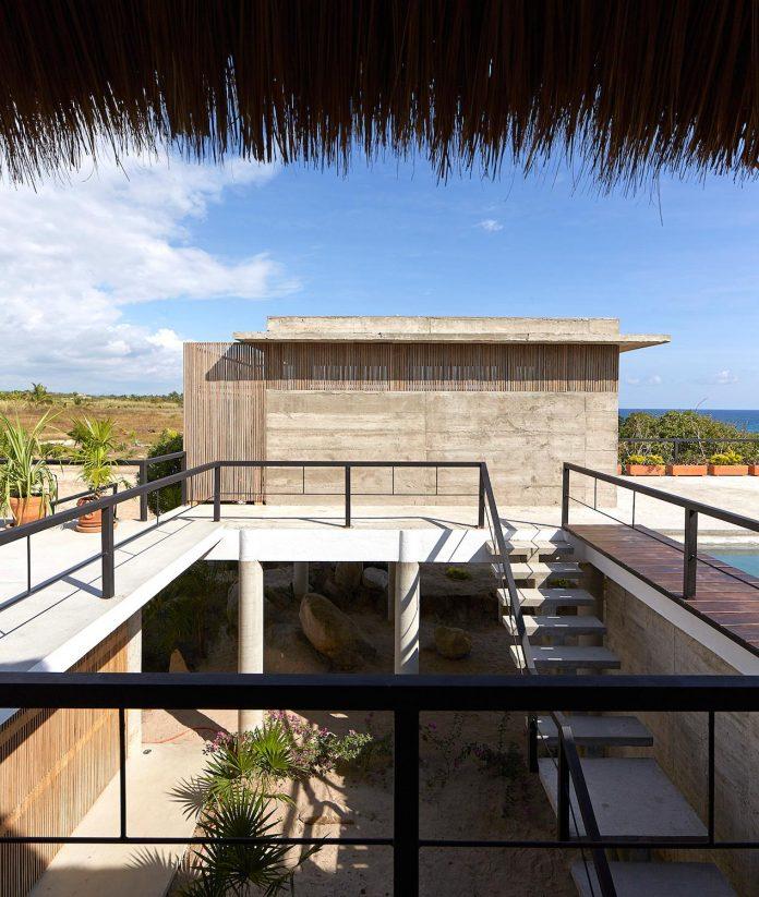 cal-beach-house-near-puerto-escondido-oaxaca-mexican-surf-mecca-designed-baaq-16