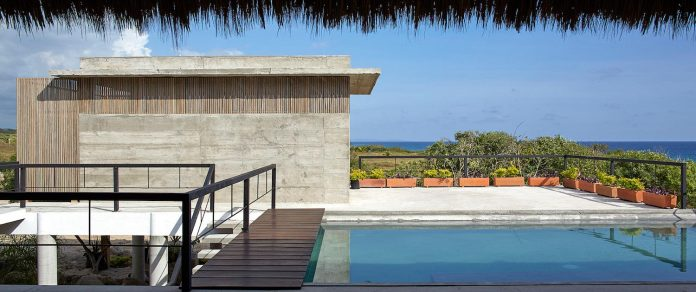cal-beach-house-near-puerto-escondido-oaxaca-mexican-surf-mecca-designed-baaq-17