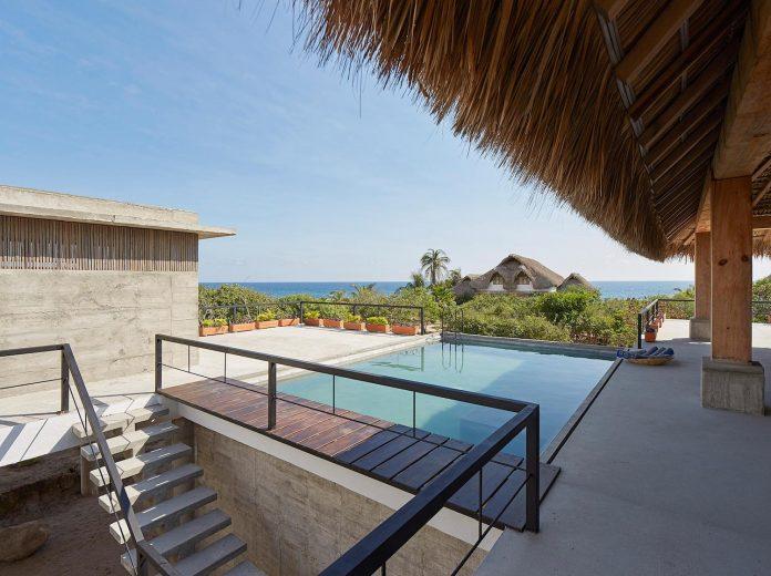 cal-beach-house-near-puerto-escondido-oaxaca-mexican-surf-mecca-designed-baaq-18