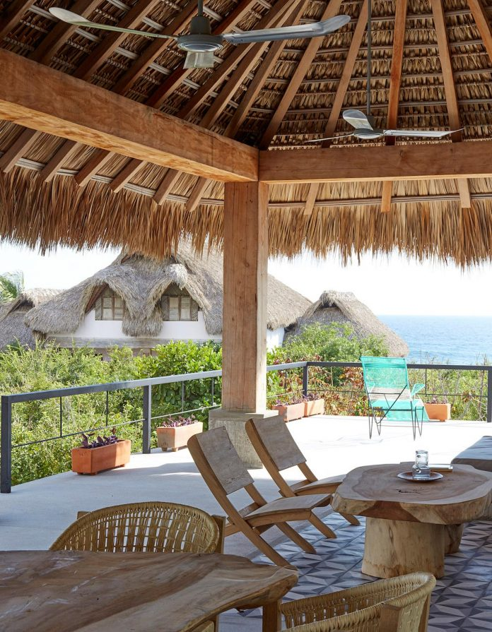 cal-beach-house-near-puerto-escondido-oaxaca-mexican-surf-mecca-designed-baaq-19