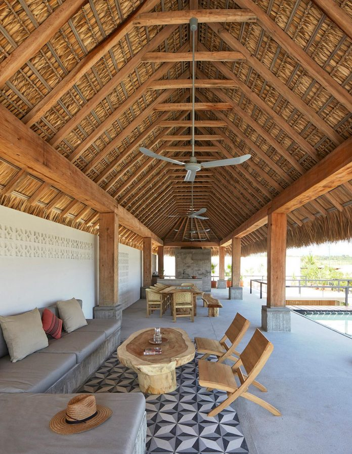 cal-beach-house-near-puerto-escondido-oaxaca-mexican-surf-mecca-designed-baaq-20