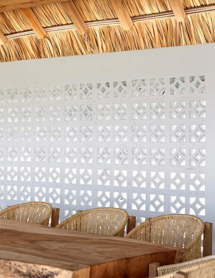 cal-beach-house-near-puerto-escondido-oaxaca-mexican-surf-mecca-designed-baaq-21