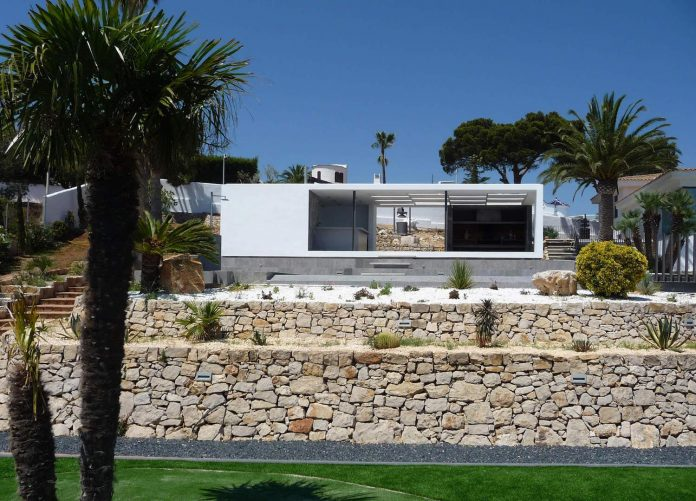 chiringuito-jc-mediterranean-villa-adi-escura-arquitectos-01