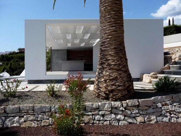 chiringuito-jc-mediterranean-villa-adi-escura-arquitectos-03