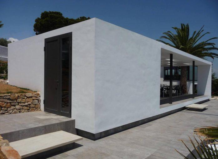 chiringuito-jc-mediterranean-villa-adi-escura-arquitectos-04