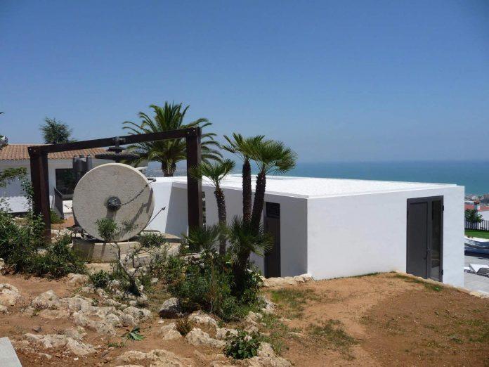 chiringuito-jc-mediterranean-villa-adi-escura-arquitectos-05