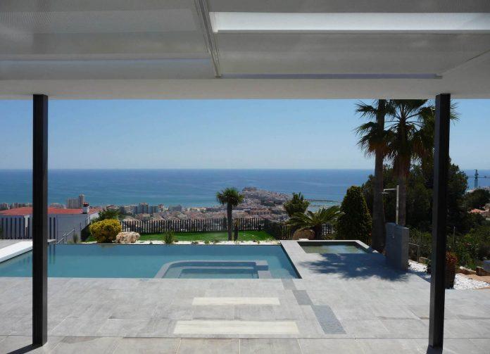chiringuito-jc-mediterranean-villa-adi-escura-arquitectos-06