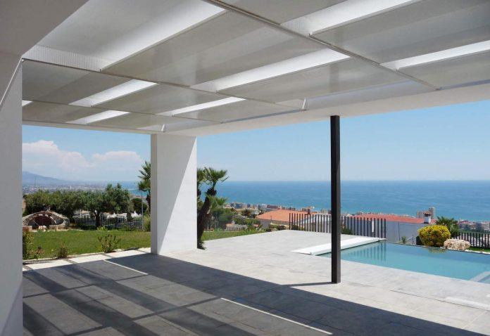 chiringuito-jc-mediterranean-villa-adi-escura-arquitectos-07