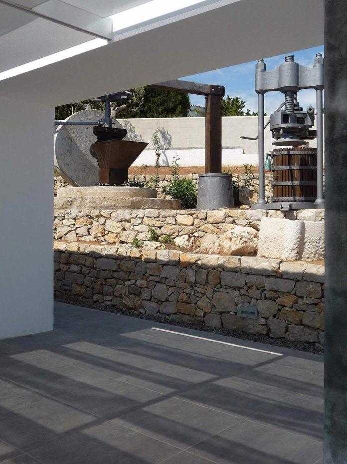 chiringuito-jc-mediterranean-villa-adi-escura-arquitectos-08