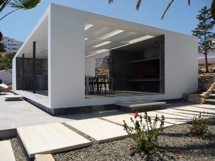 chiringuito-jc-mediterranean-villa-adi-escura-arquitectos-09