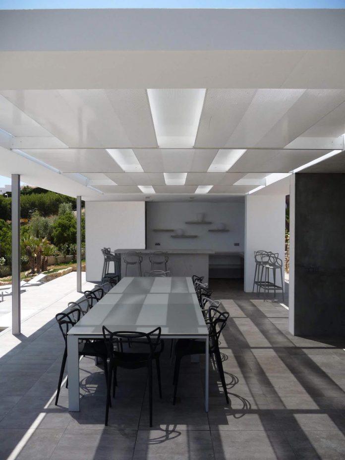 chiringuito-jc-mediterranean-villa-adi-escura-arquitectos-10