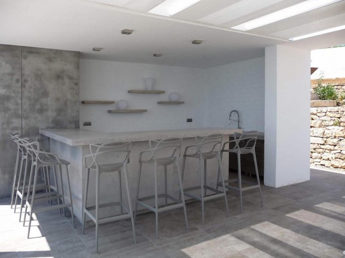 chiringuito-jc-mediterranean-villa-adi-escura-arquitectos-12