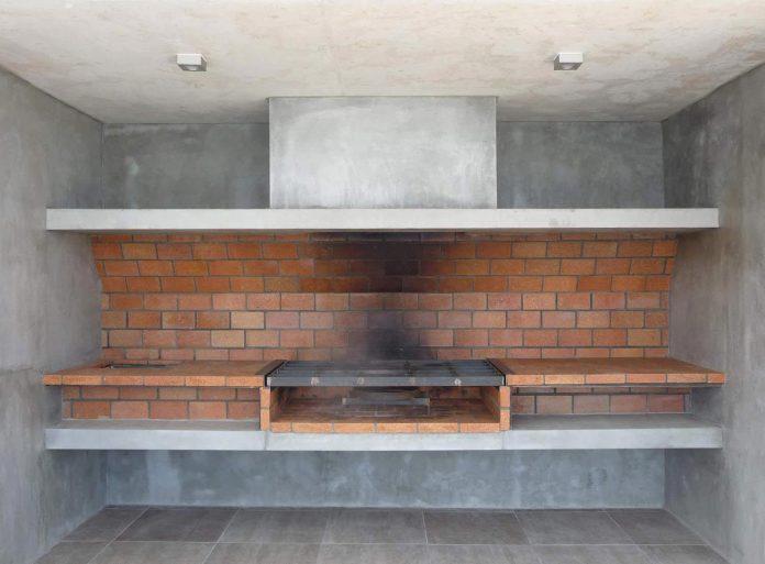 chiringuito-jc-mediterranean-villa-adi-escura-arquitectos-13