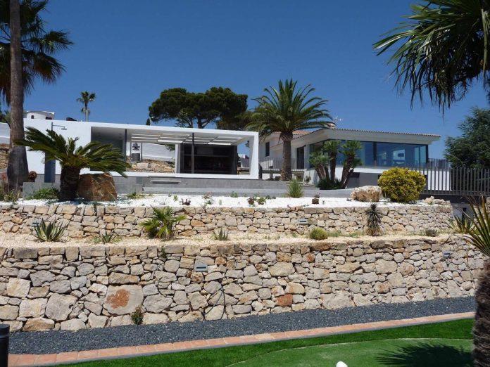 chiringuito-jc-mediterranean-villa-adi-escura-arquitectos-15