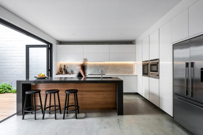 claremont-contemporary-residence-perth-designed-keen-architecture-01