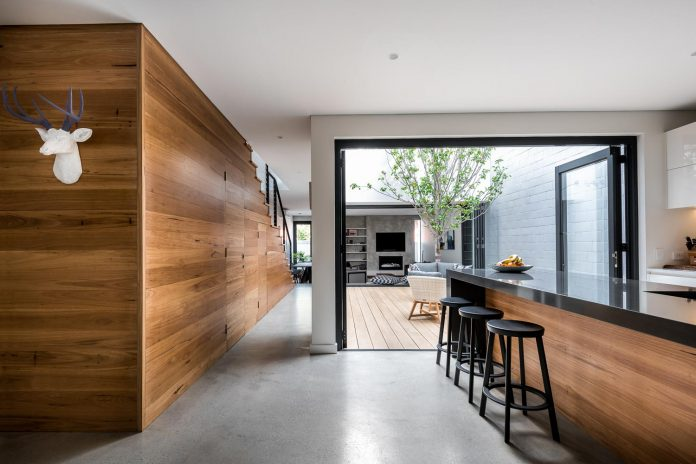 claremont-contemporary-residence-perth-designed-keen-architecture-02