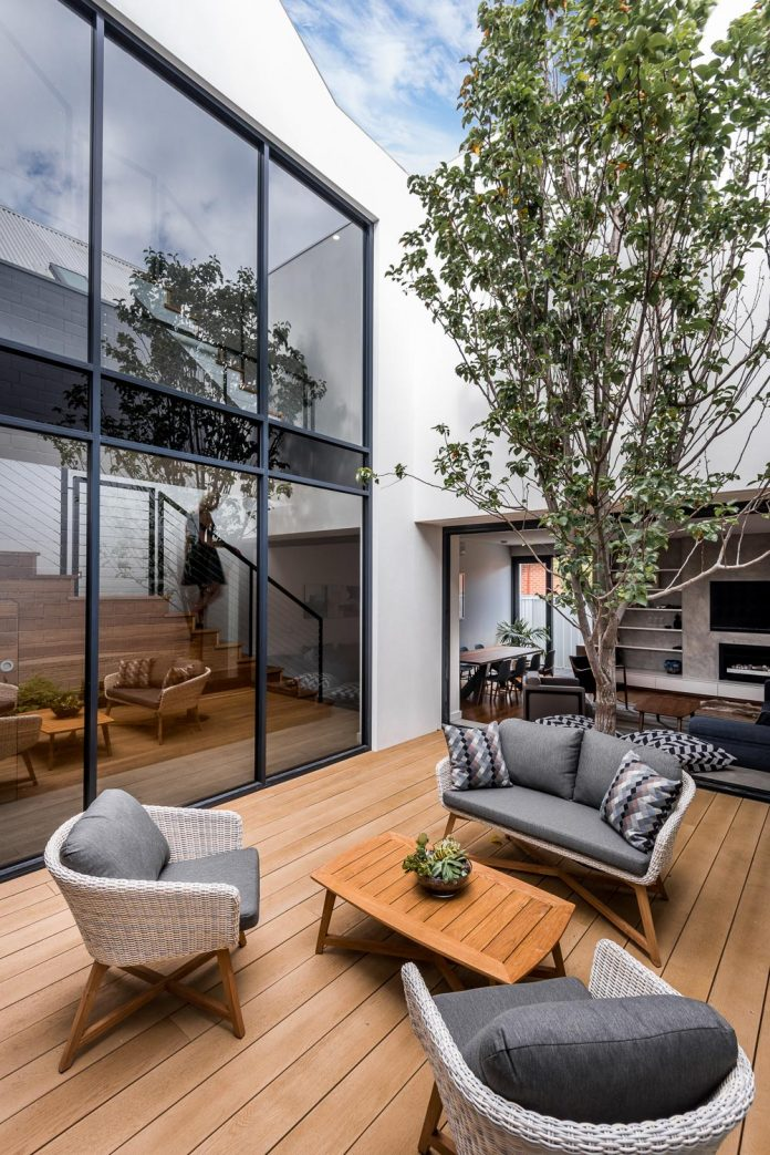 claremont-contemporary-residence-perth-designed-keen-architecture-03