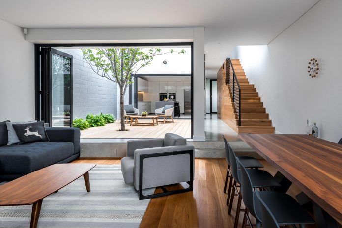 claremont-contemporary-residence-perth-designed-keen-architecture-04