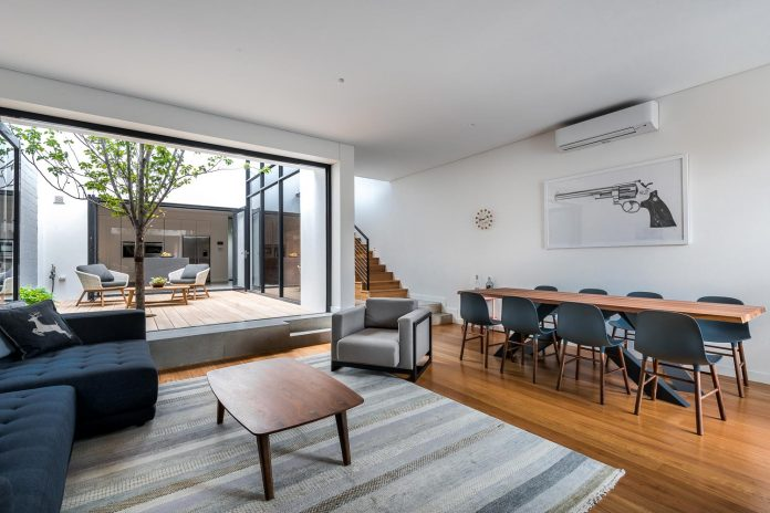 claremont-contemporary-residence-perth-designed-keen-architecture-05