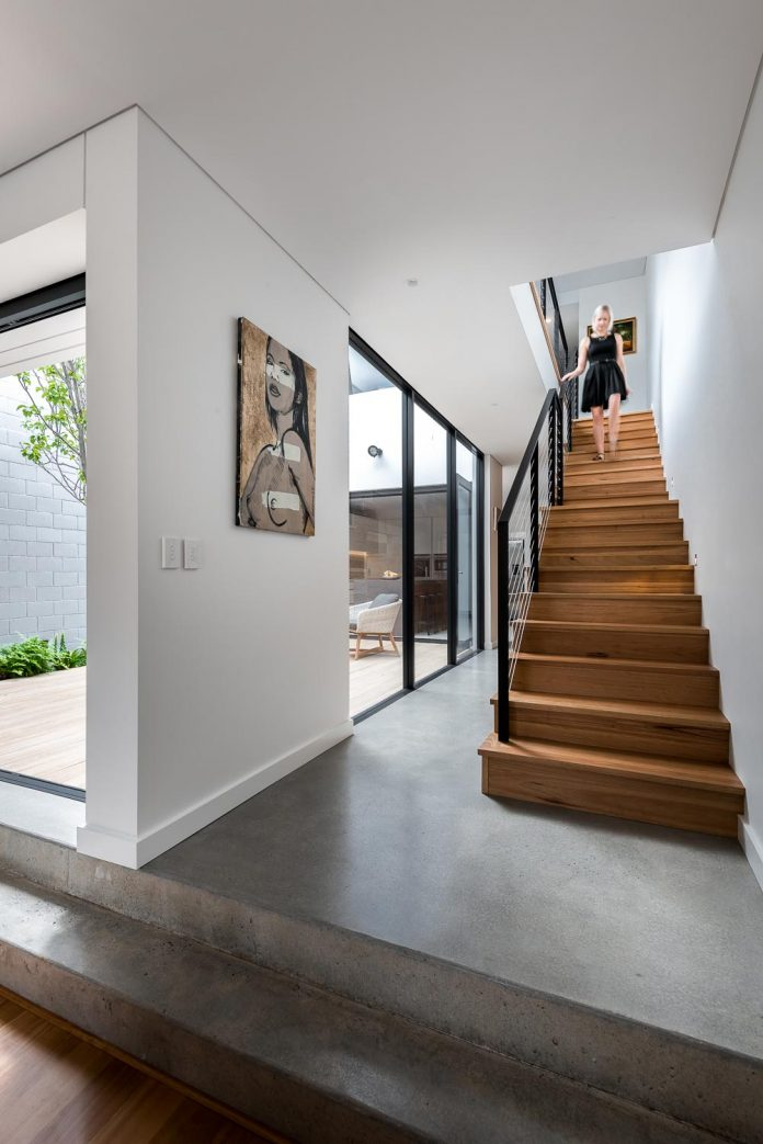 claremont-contemporary-residence-perth-designed-keen-architecture-06