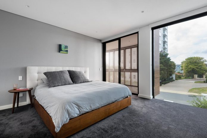 claremont-contemporary-residence-perth-designed-keen-architecture-07