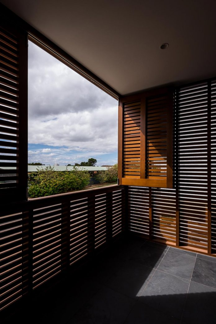 claremont-contemporary-residence-perth-designed-keen-architecture-08