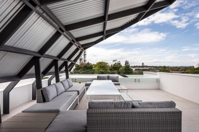 claremont-contemporary-residence-perth-designed-keen-architecture-09