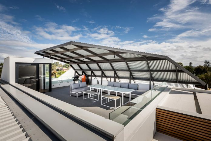 claremont-contemporary-residence-perth-designed-keen-architecture-10