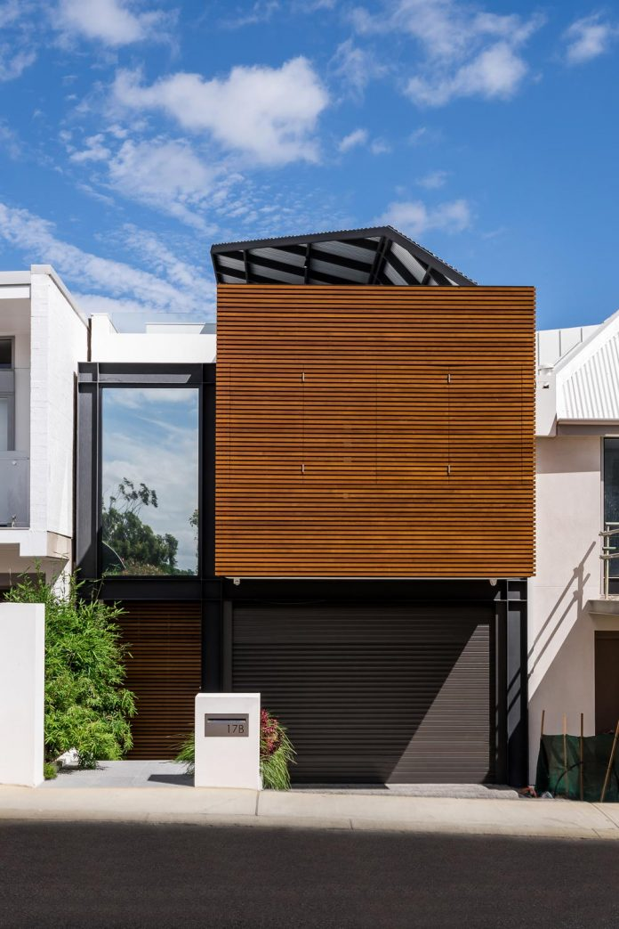 claremont-contemporary-residence-perth-designed-keen-architecture-11