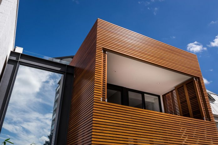claremont-contemporary-residence-perth-designed-keen-architecture-13