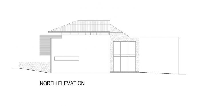 claremont-contemporary-residence-perth-designed-keen-architecture-17