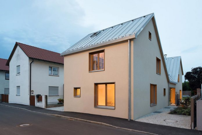 clean-simple-house-spk-ingolstadt-designed-nbundm-02