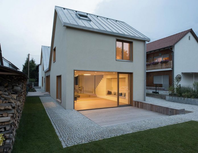 clean-simple-house-spk-ingolstadt-designed-nbundm-04