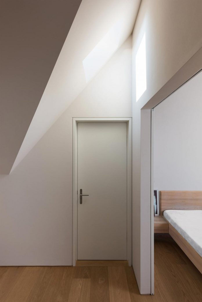 clean-simple-house-spk-ingolstadt-designed-nbundm-10