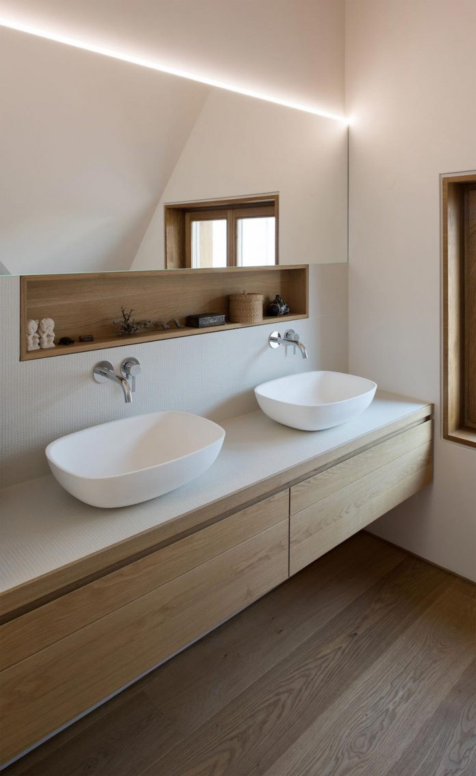 clean-simple-house-spk-ingolstadt-designed-nbundm-11