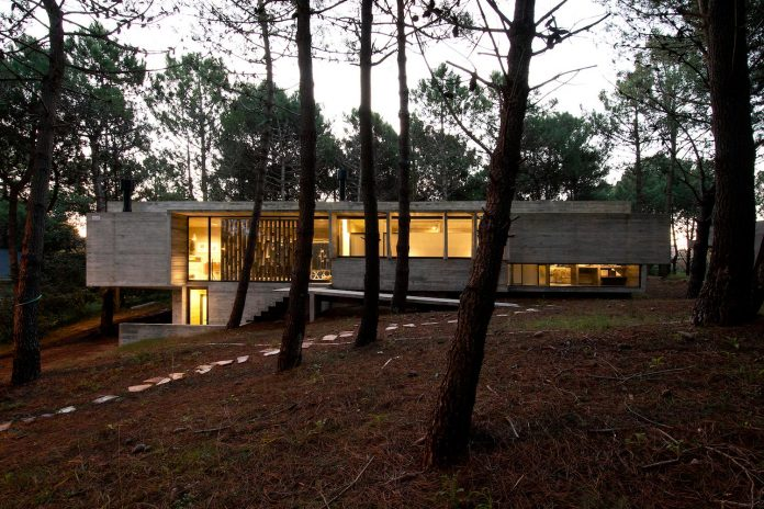 concrete-valeria-house-lush-vegetation-crossed-tall-dunes-designed-luciano-kruk-maria-victoria-besonias-02