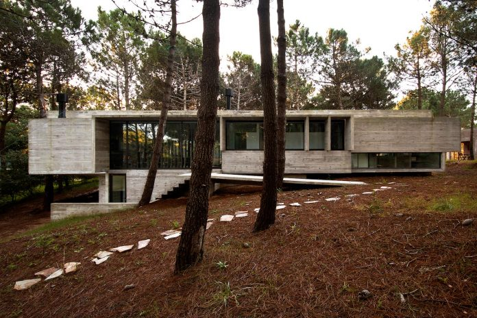 concrete-valeria-house-lush-vegetation-crossed-tall-dunes-designed-luciano-kruk-maria-victoria-besonias-10