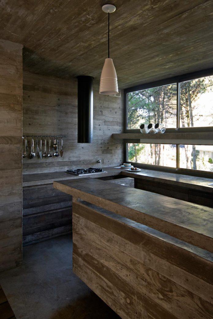 concrete-valeria-house-lush-vegetation-crossed-tall-dunes-designed-luciano-kruk-maria-victoria-besonias-19