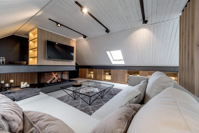 contemporary-attic-apartment-moscow-designed-lofting-01