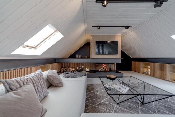 contemporary-attic-apartment-moscow-designed-lofting-02