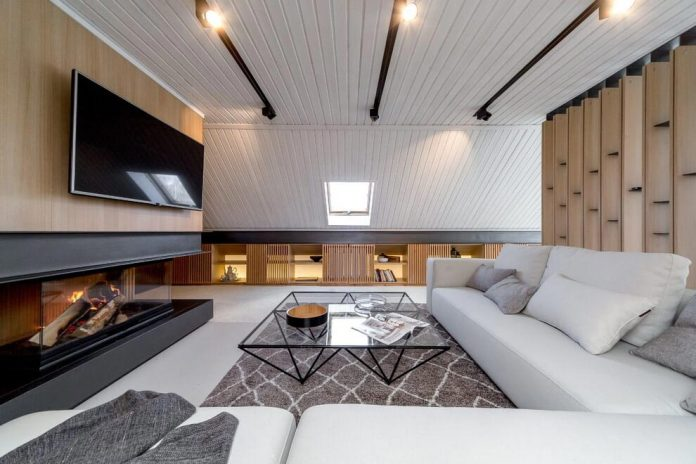 contemporary-attic-apartment-moscow-designed-lofting-03