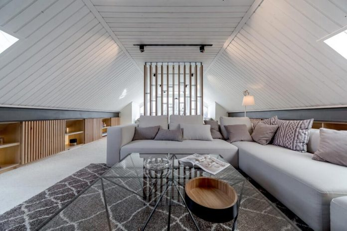 contemporary-attic-apartment-moscow-designed-lofting-05